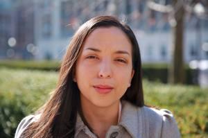 Julia Barajas